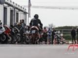 Motorrad Saisonstart 2016