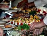 Catering für Ihr Event