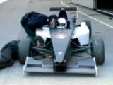 Racing Akademie