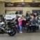 Motorrad Saisonabschluss 2017