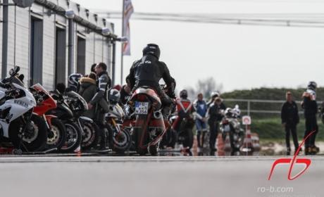 Flat Rate Fahren - Motorrad und PKW